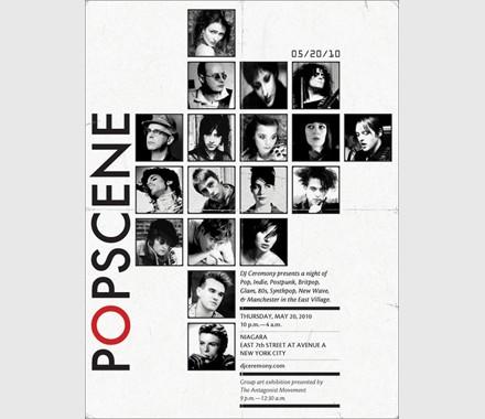 Popscene_2_380H_620W