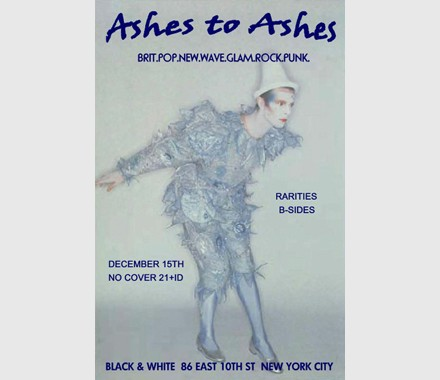 Ashes_To_Ashes_380H_620W