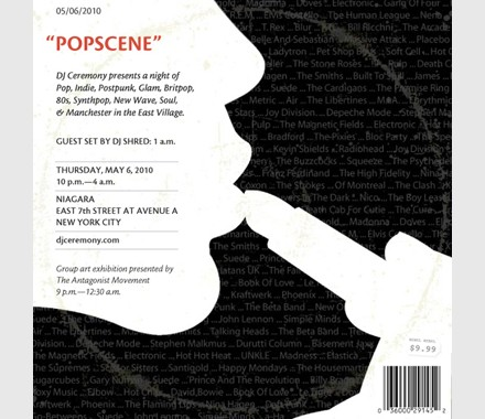 Popscene_380H_620W