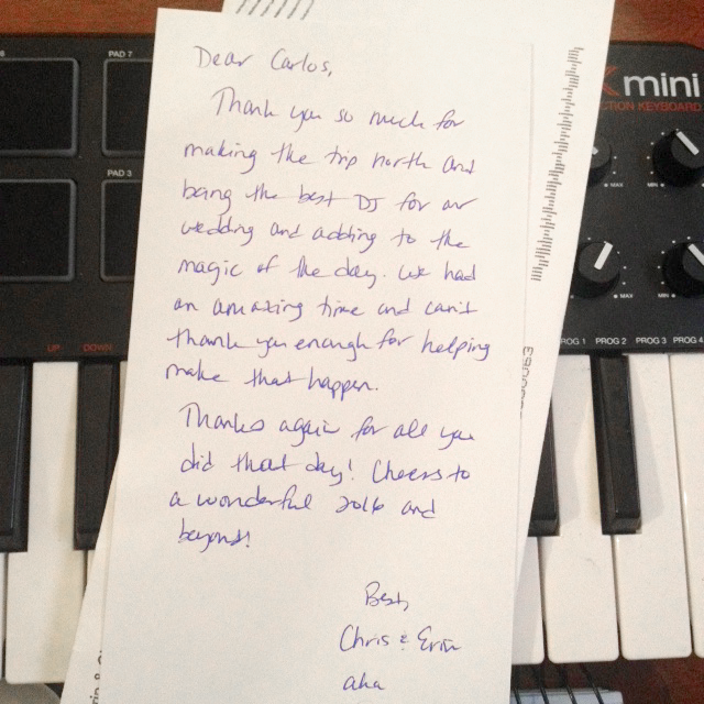 erin-chris-thank-you-note-640