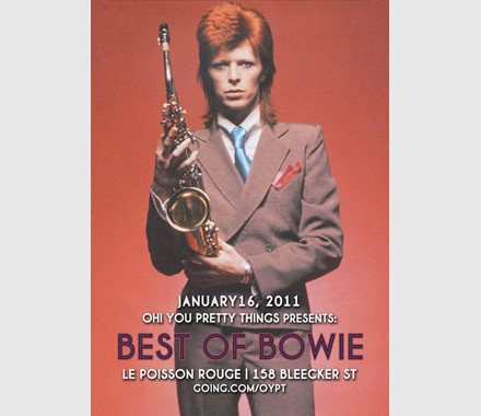 Best_Of_Bowie__380H_620W
