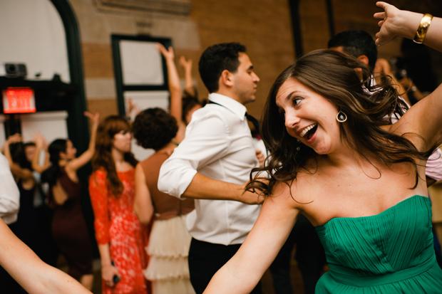 Anna_Akshay_Dancing