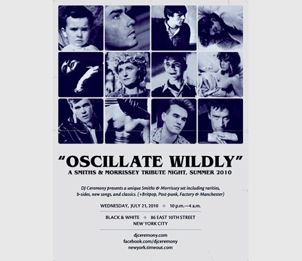 Oscillate_Wildly_2_380H_620W