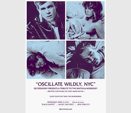 Oscillate_Wildly_380H_620W