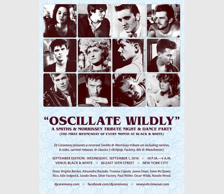 Oscillate_Wildly_3_380H_620W