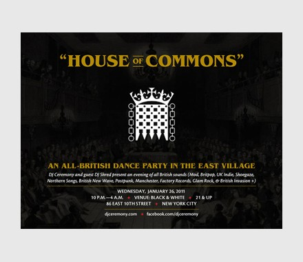 House_Of_Commons_2_380H_620W