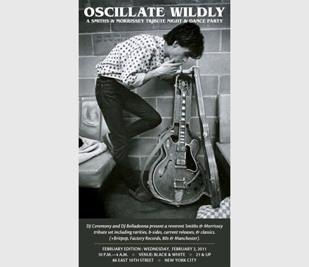Oscillate_Wildly_8_380H_620W