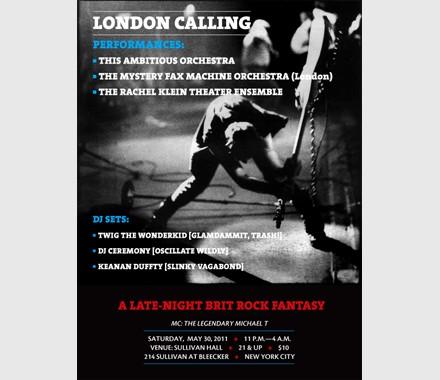 London_Calling_380H_620W