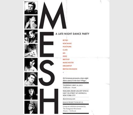 Mesh_380H_620W
