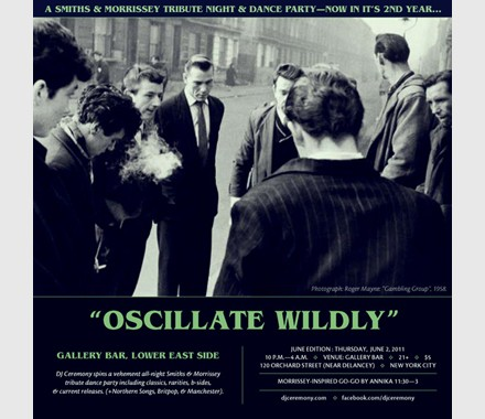 Oscillate_Wildly_11_Boys_620W_380H