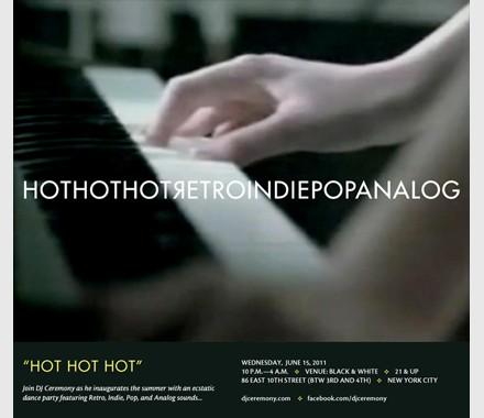 Hot_Hot_Hot_01_620W_380H