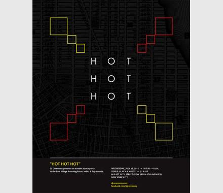 Hot_Hot_Hot_02_380H_620W