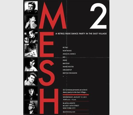 Mesh_02_380H_620W
