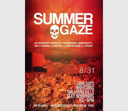 Summer_Gaze_380H_620W