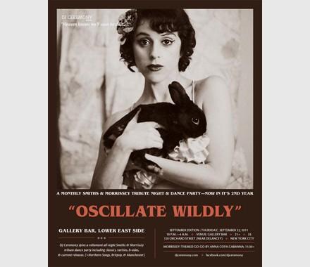 Oscillate_Wildly_14_B_380H_620W