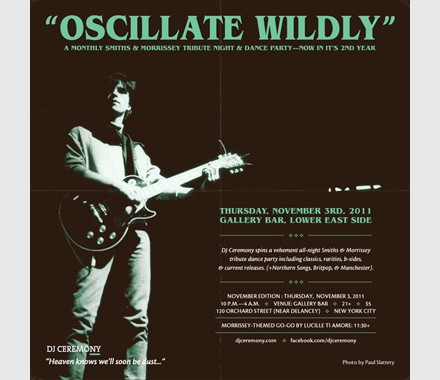 Oscillate_Wildly_15_380H_620W
