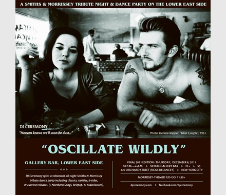 Oscillate_Wildly_16_380H_620W
