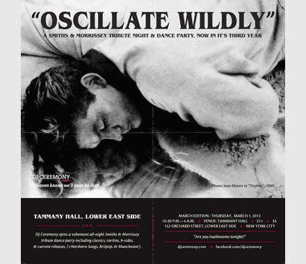 Oscillate_Wildly_18_380H_620W