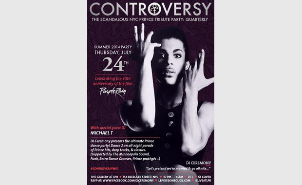 Controversy_03_380H_620W