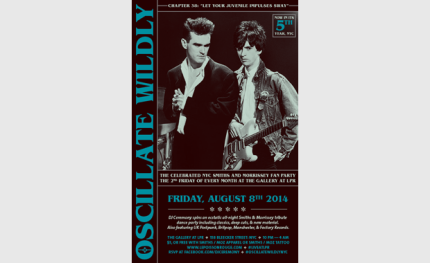 Oscillate_Wildly_38_Smiths_380H_620W