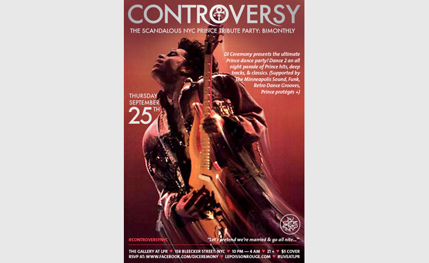Controversy_04_380H_620W