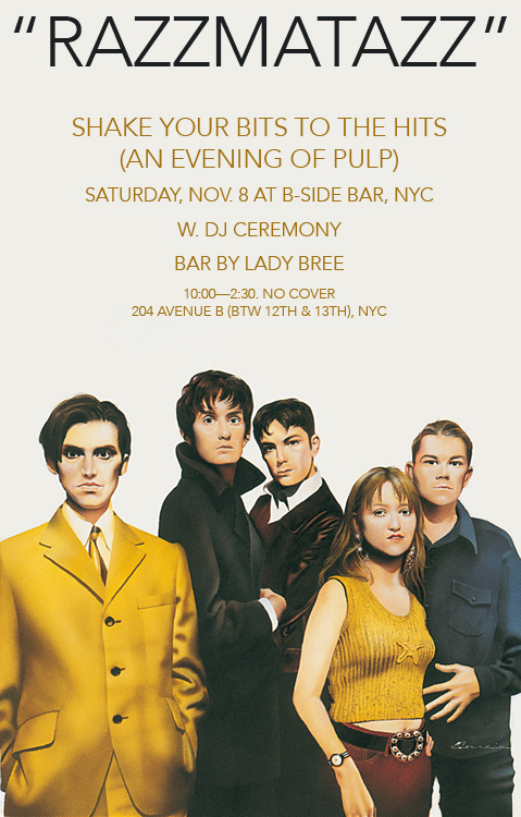 Pulp_Night_Band