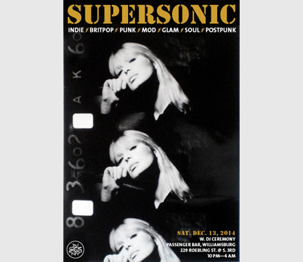 Supersonic_380H_620W