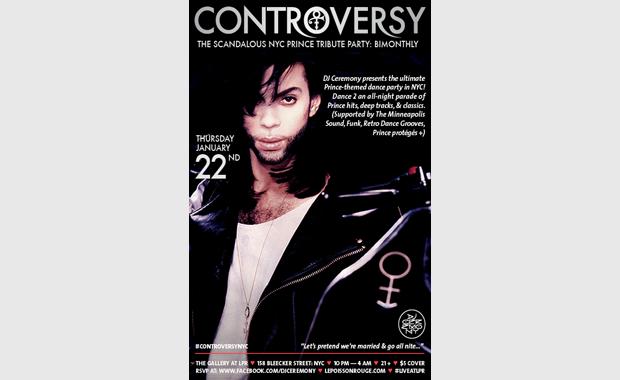 Controversy_05_380H_620W