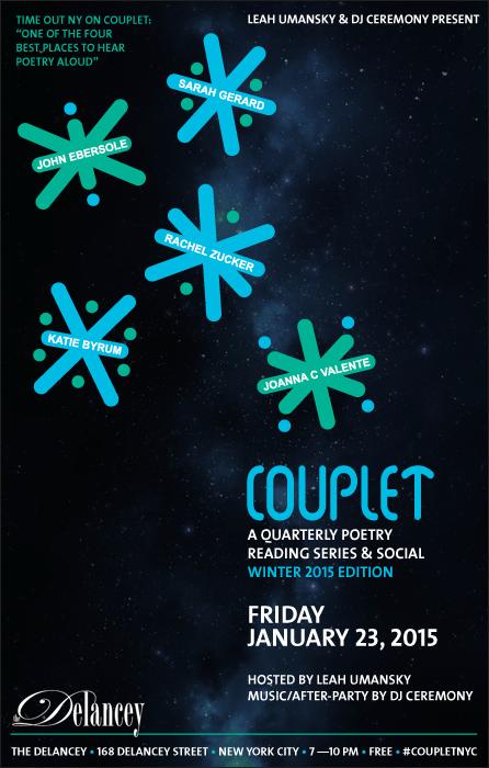 Couplet_11