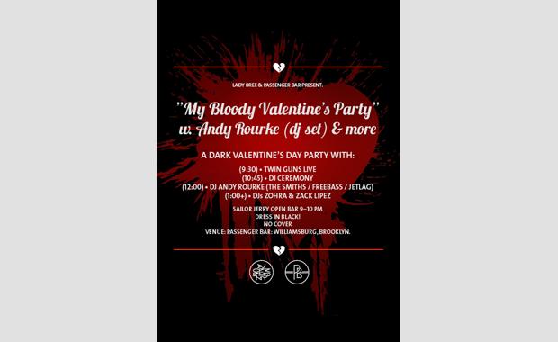 DJC_Poster_Valentines_2015_380H_620