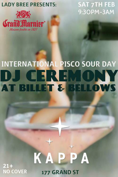 International_Pico_Sour_Day