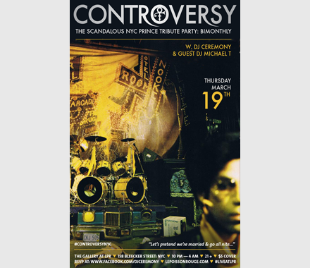 Controversy_06_Sign_380H_620W