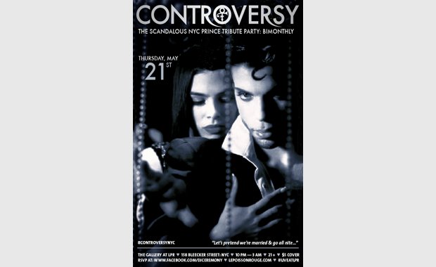 Controversy_07_380H-620W