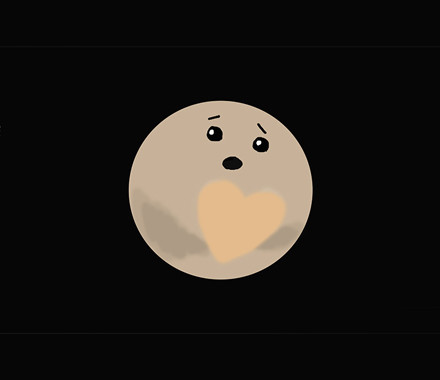 Pluto-380H-620W