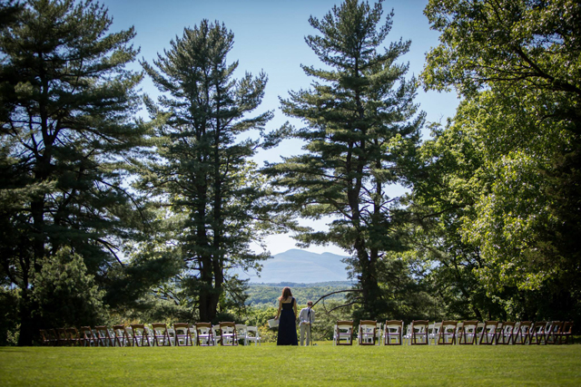 ceremony-trees-photo-640W