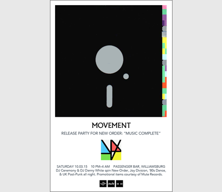 Movement-blue-monday-380h-620w