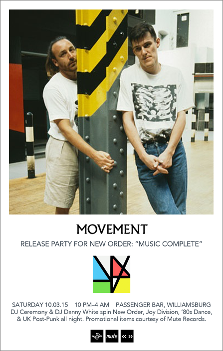 Movement-hooky-stephen-hacienda