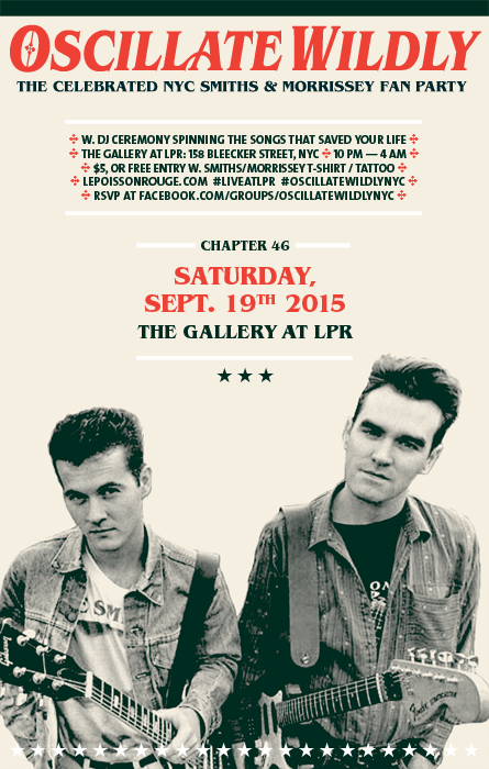 ow46-stephen-and-moz