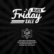 black-friday-coupon-380h-620w