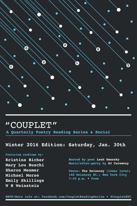 couplet-14-snow