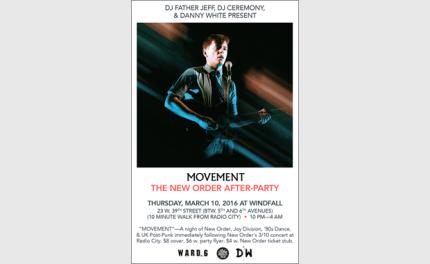 Movement-02-bernard-380h-620w