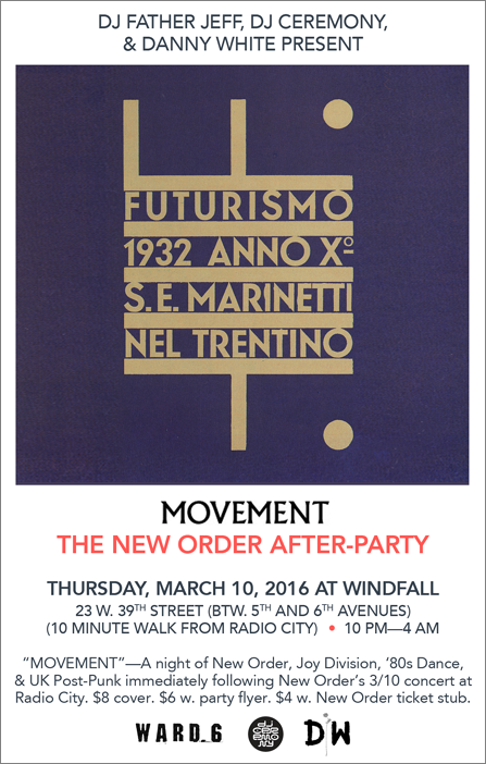 Movement-02-futurism