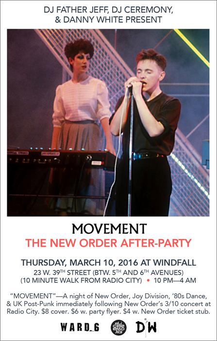 Movement-radio-city-afterparty-v2
