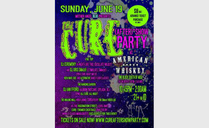 cure-after-party-16-06-19-380h-620w