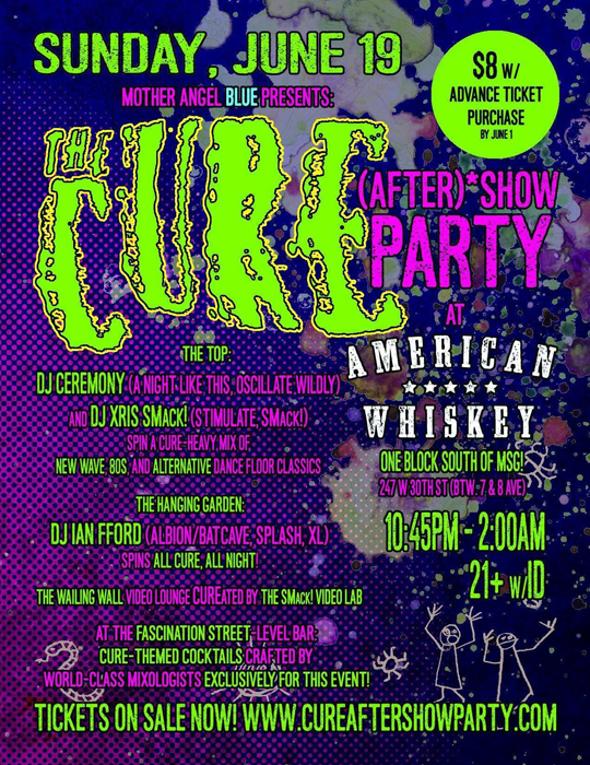 cure-after-party-16-06-19