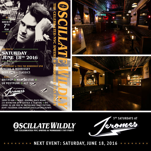 ow52-jeromes-square-poster-640w
