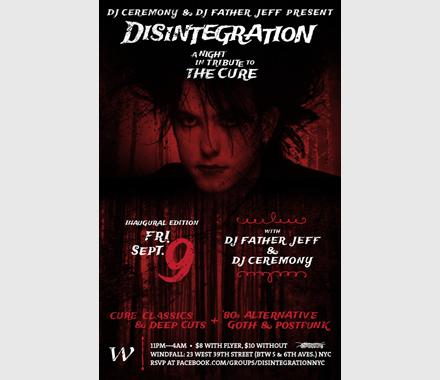 disintegration-380h-620w