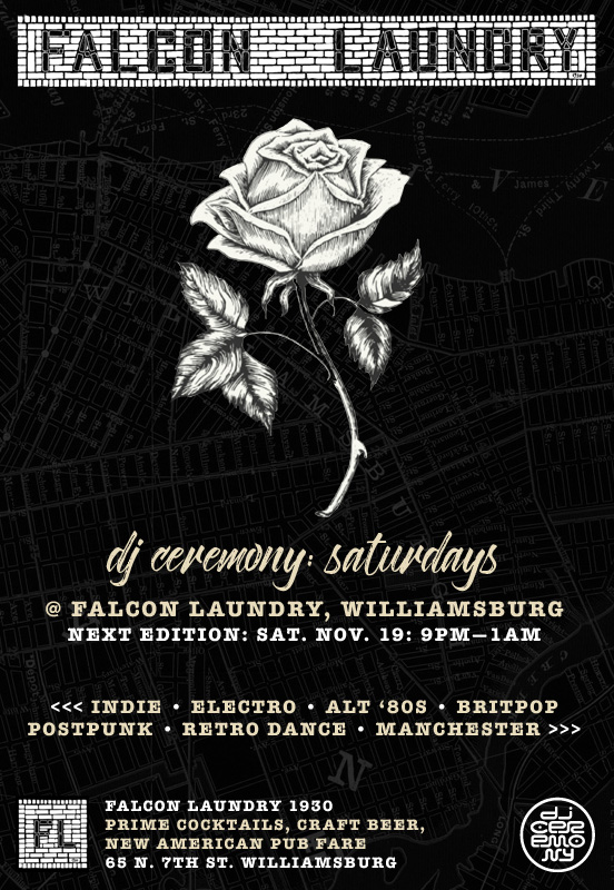 falcon-laundry-rose
