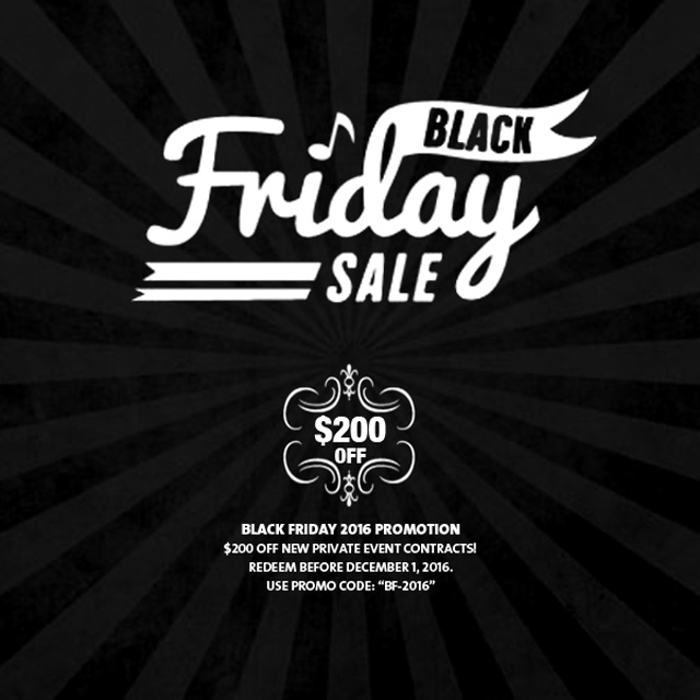 black-friday-coupon-2016-200-off-640w